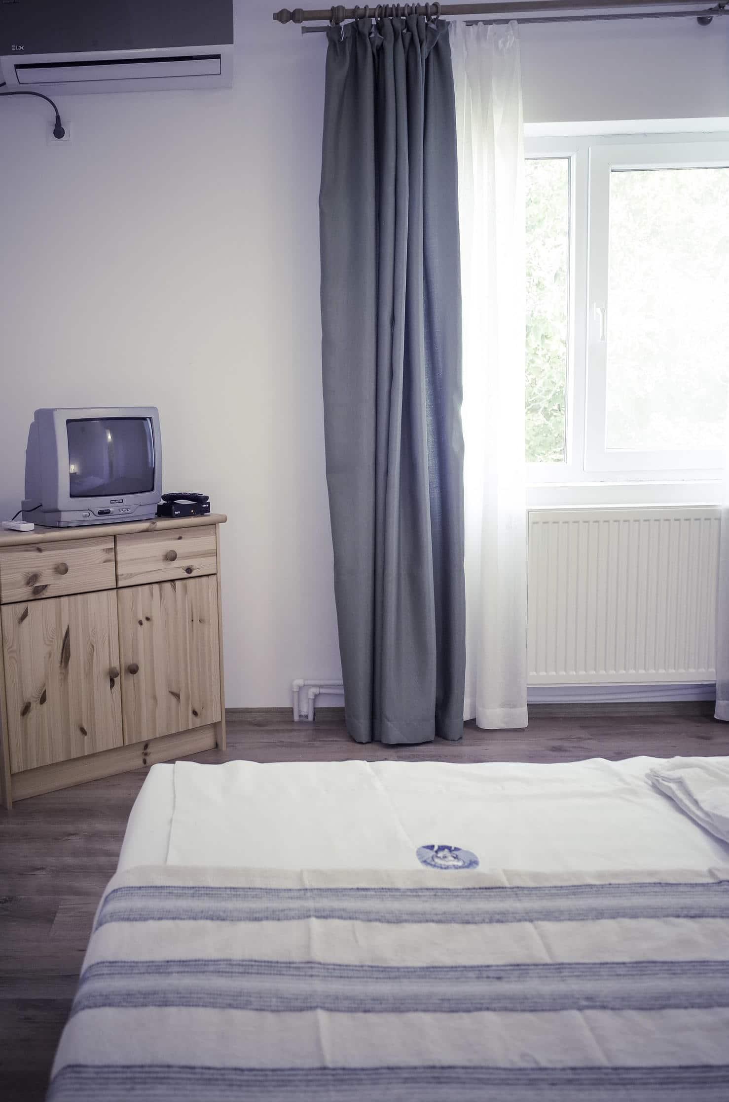 Room no. 5-2