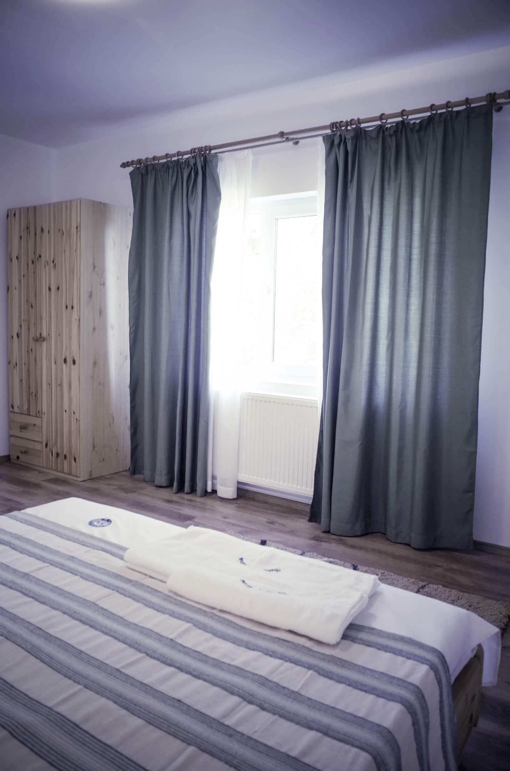 Room no. 6-3