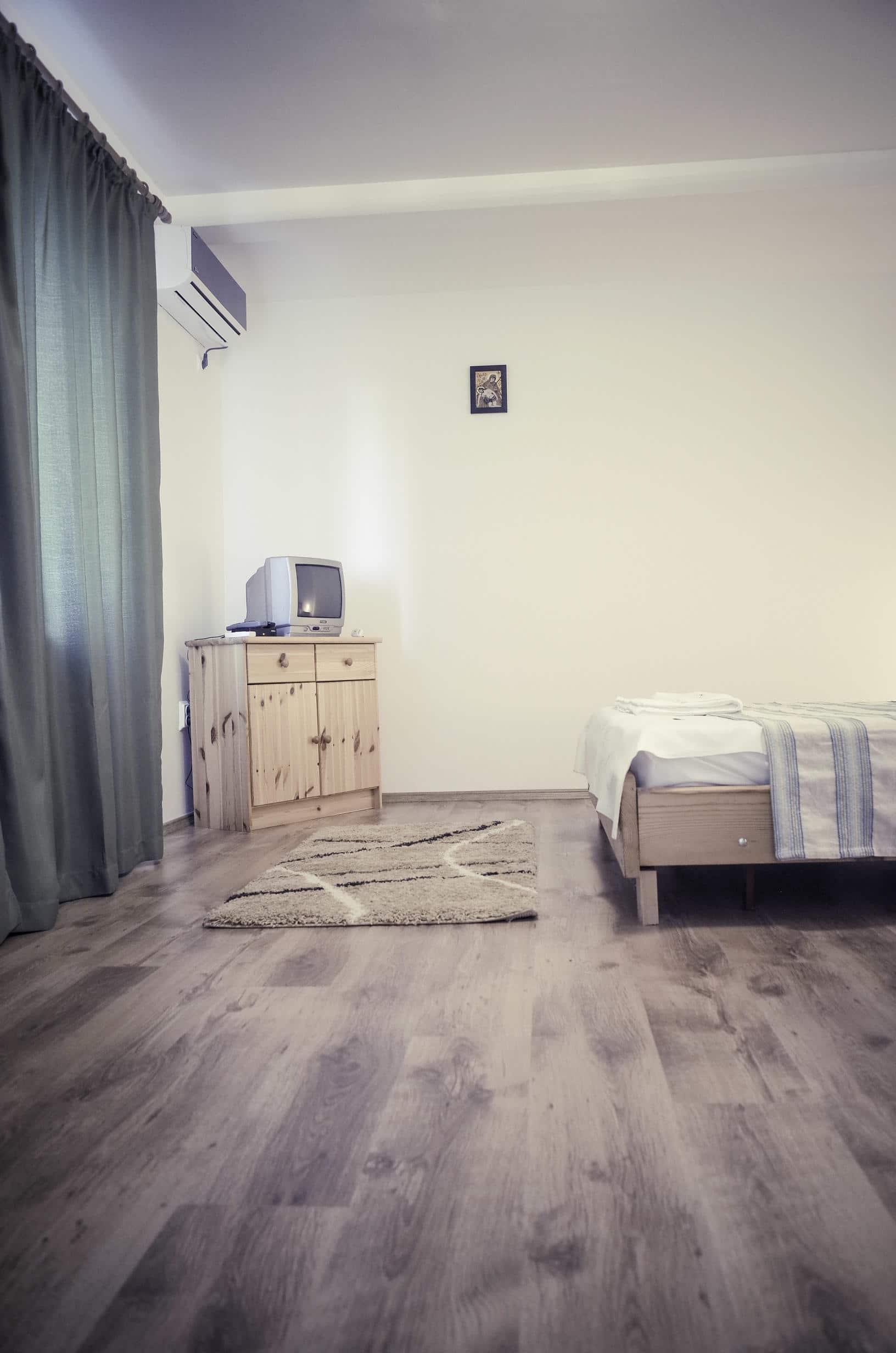 Room no. 6