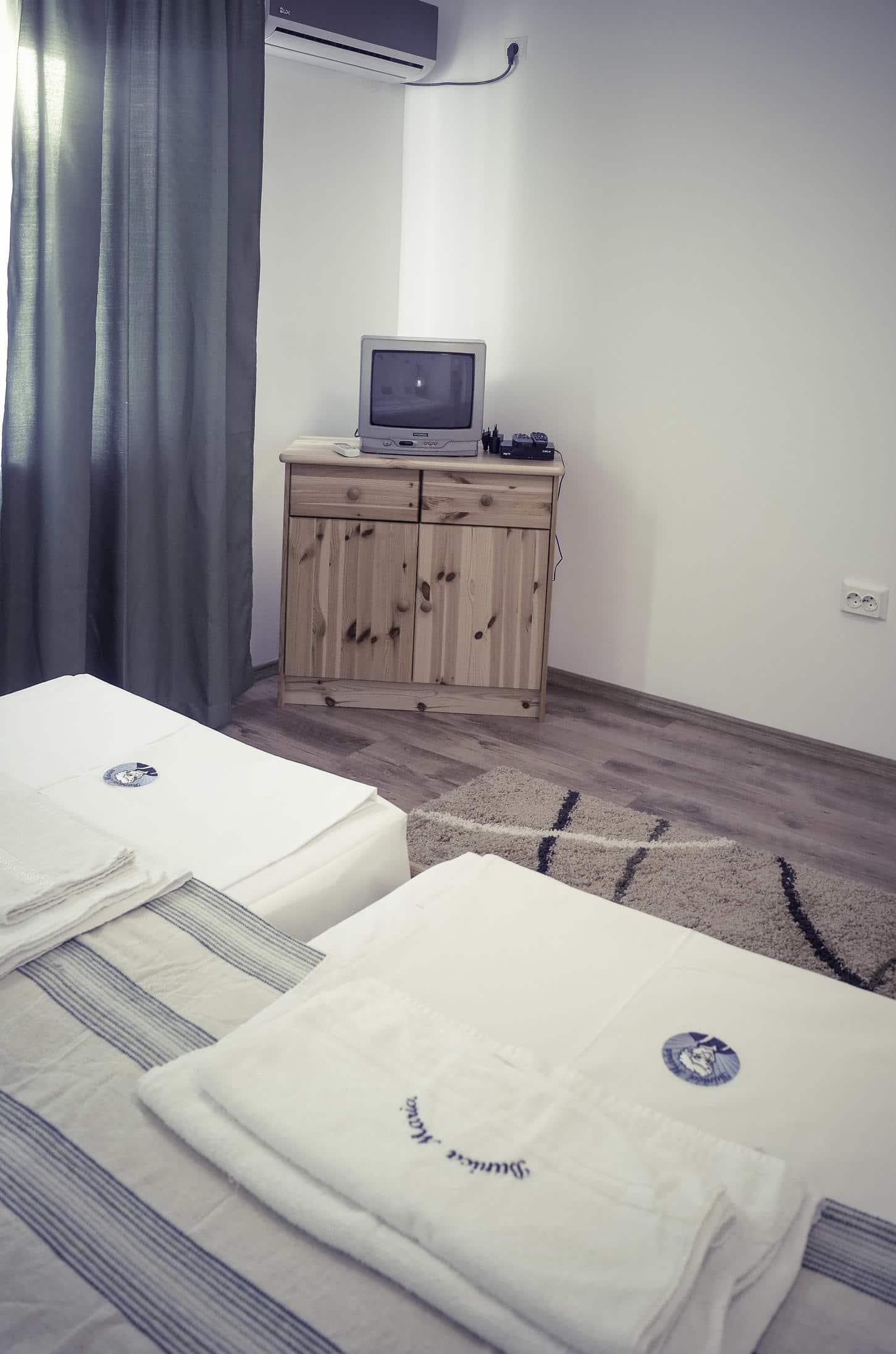 Room no. 7-2
